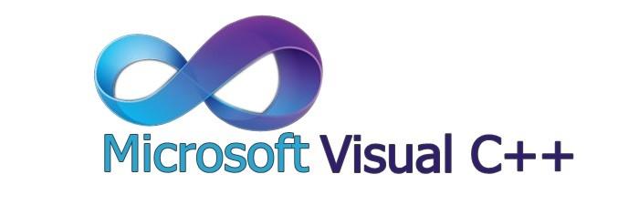 скачать Vcomp100.dll для Windows 7 - фото 6